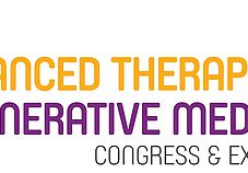 "Starptautiskā konference ""Advanced Therapies and Regenerative Medicine 2019"""