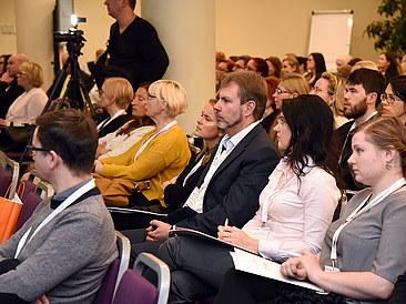 4-я ежегодная международная конференция «Репродуктология, генетика и биотехнологии»