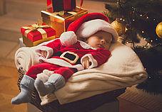 Рождественские скидки!