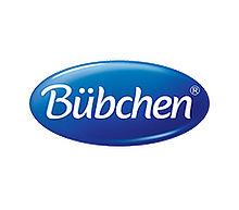 www.bubchen.lv