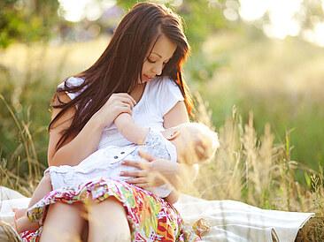 Bezmaksas zīdīšanas apmācības topošajām māmiņām 13.08.2020.