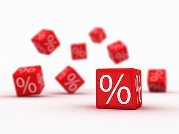 10% akcija!