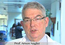 Конференция «Использование постнатальных стволовых клеток в онкологии и онкогематологии»