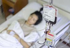 Nabassaites asinis ārstē reti sastopamas ģenētiskās slimības