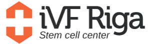 IVF Riga stem cells