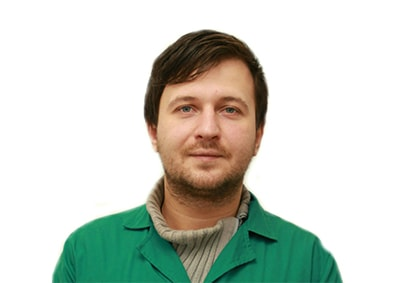 Dmitrijs Perminovs
